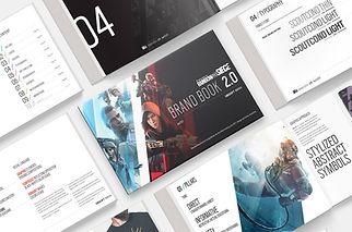 RB6_Brandbook_03_Medium.jpg