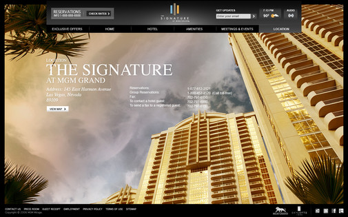 Signature_08_Medium.jpg