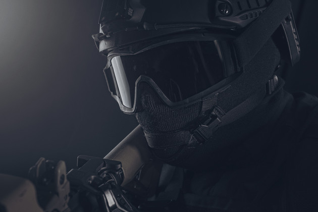 RB6_Siege_11_Big.jpg