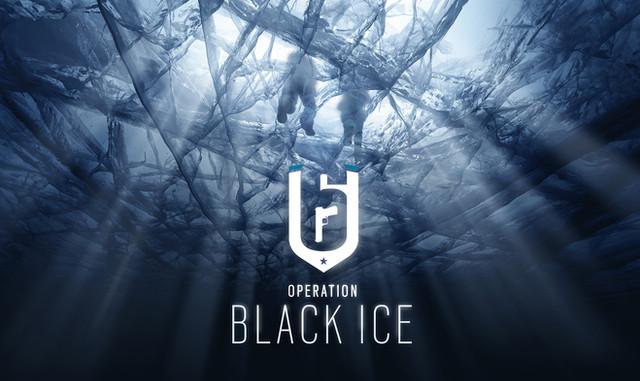RB-_BlackIce_02_Big.jpg