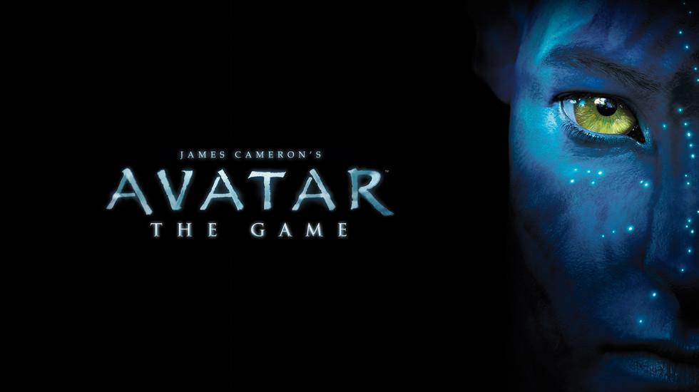 Avatar_03_Big.jpg