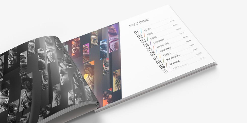 RB6_Brandbook_08_Big.jpg
