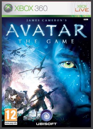 Avatar_01_Medium.jpg