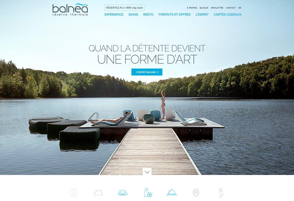 Balnea_Big_01.jpg