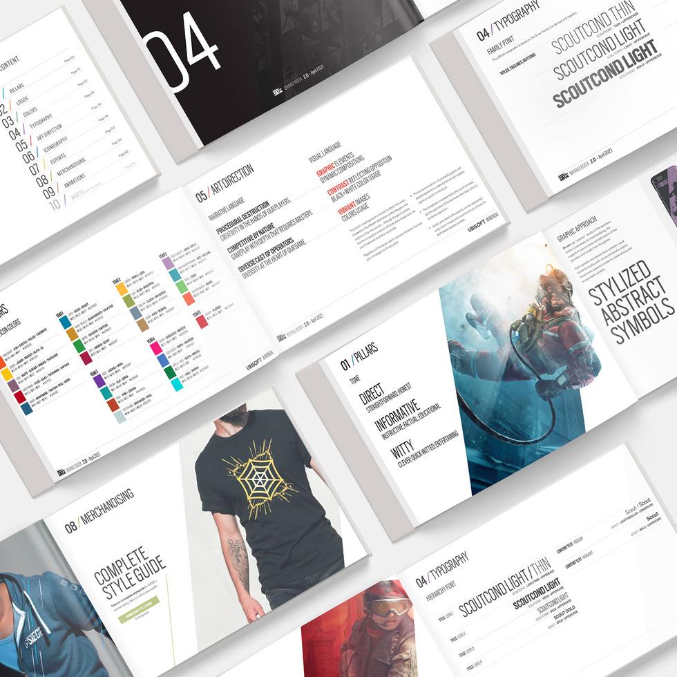 RB6_Brandbook_05_Big.jpg