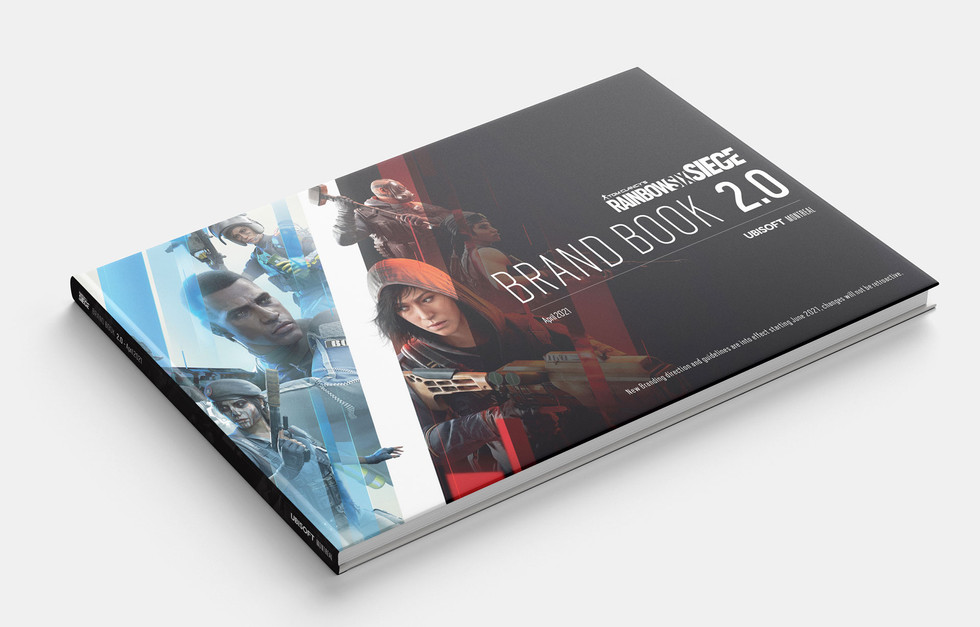 RB6_Brandbook_01_Big.jpg