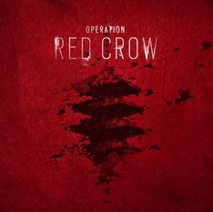 RAINBOW SIX RED CROW