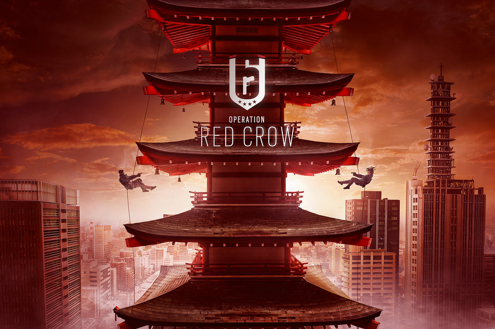 RB6_RedCrow_01_Big.jpg