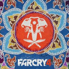 FARCRY 4