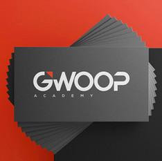 GWOOP ACADEMY