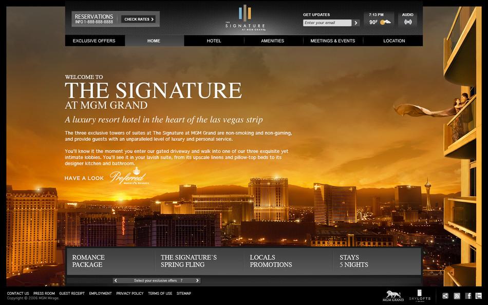 Signature_06_Medium.jpg