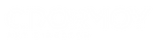 Logo_Dormoy_Tite_White.png