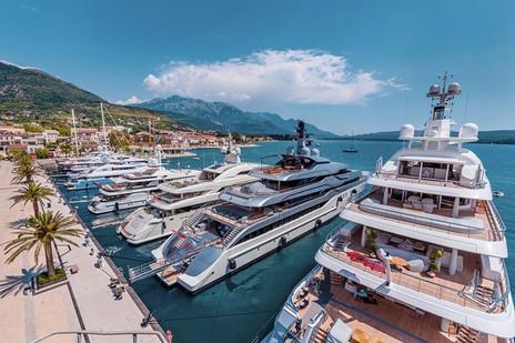 MYBA Superyacht Show.jpg