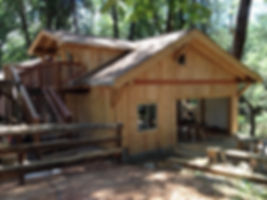 California, timber frame, timber framing, timber framers, Nevada, sierra, sustainable