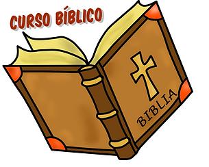 Catecismo de la Comundiad de Santa María de Guadalupe