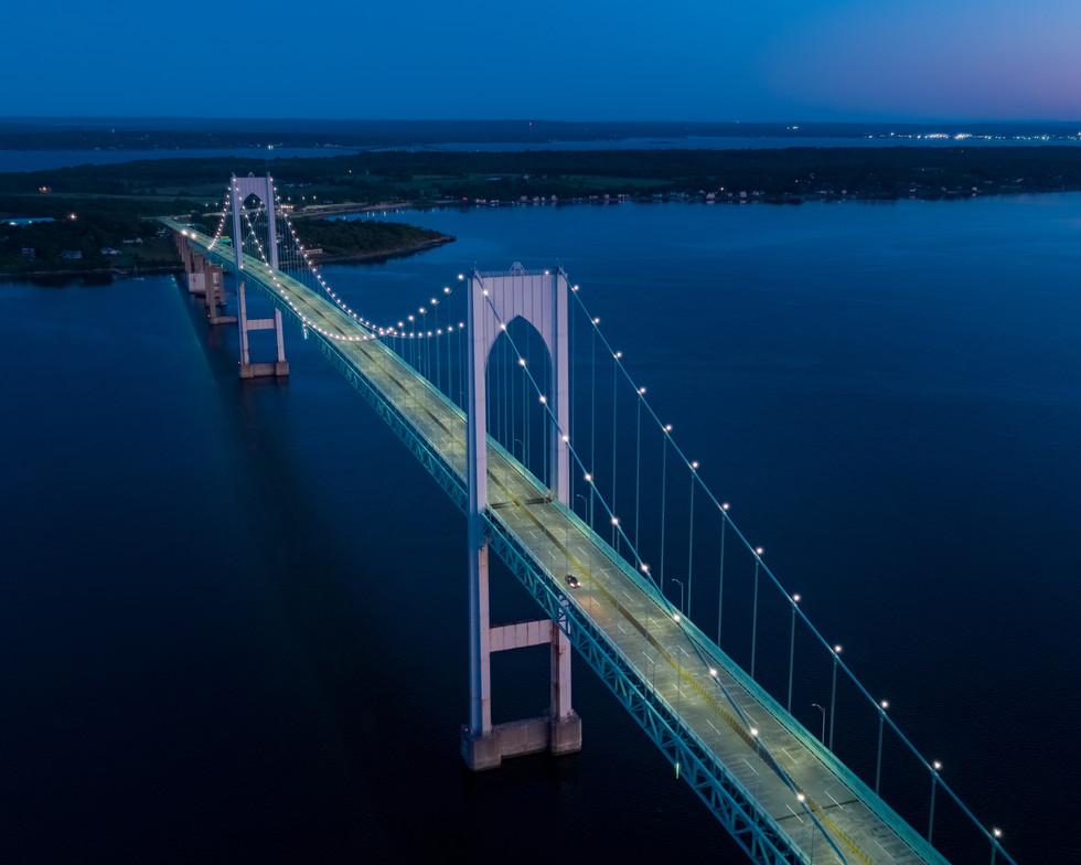 Newport_Pell_Bridge_boston-aerials.com.j
