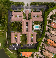 The Bungalows-.jpg