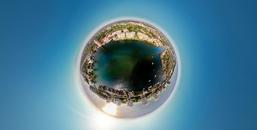 Boca Raton Little Planet.png