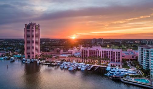 Boca_Raton_Marina_Sunset-.jpg