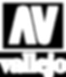 vallejo logo.png