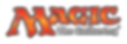 Magic-The-Gathering-logo-800x279.png