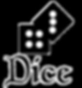 dice.png