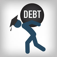bigstock-Graduate-Student-Loan-Debt-Cs-1