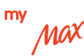 mycollegemax.com