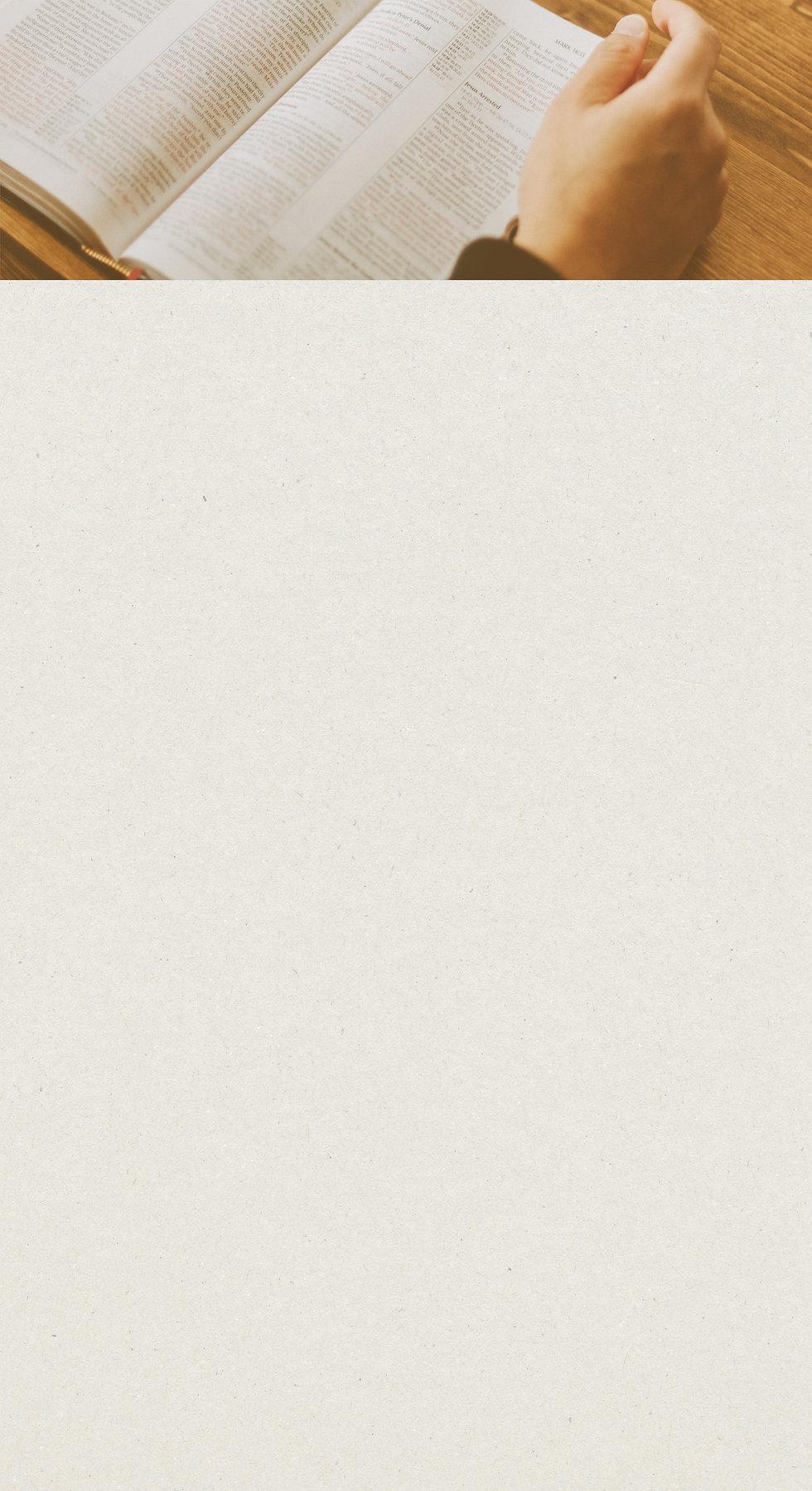 谷燈堡英語-WEB-04.jpg