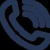 phone-ringing-01.png
