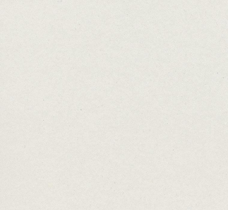 谷燈堡-WEB-03.jpg