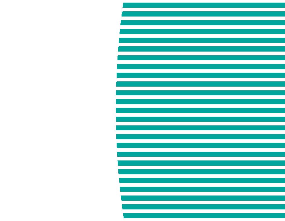 德文 A1-B1 文法密集團體班-12.png