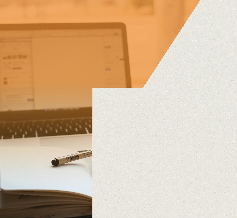 谷燈堡英語-WEB_BG1.jpg