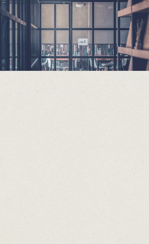 谷燈堡-WEB-04.jpg