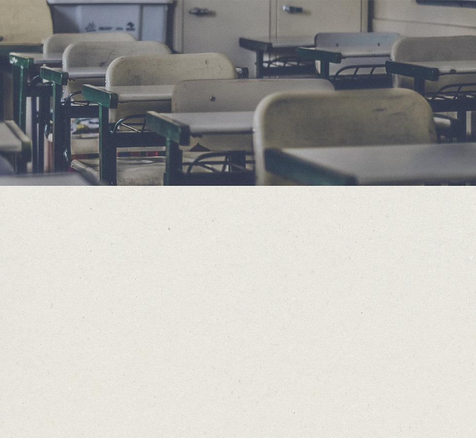 谷燈堡-WEB_BG2.jpg