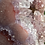 Thumbnail: PA 40/1291  2.84lb pink amethyst druzy