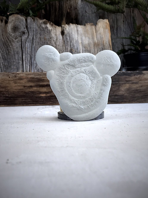 """4"""" fairy stone"""