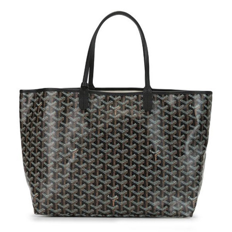 Goyard St Louis tote guide (UK price update)