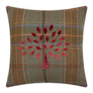 Mulberry Home Cushion