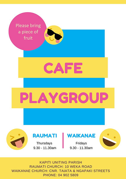 cafe playgroup poster 2020.jpg