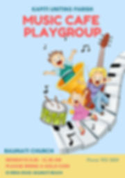 Music cafe playgroup-page-001.jpg