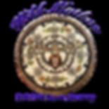 WIld Mythos Logo Purple.png
