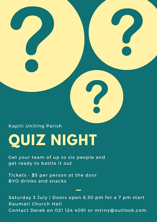 Teal and Yellow Vector Trivia Night Poster (1).png