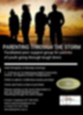 PTTS Flyer final 200 feb.jpg
