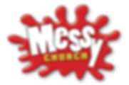Official Messy Church logo - 500 pixels wide - 96dpi.jpg