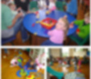 playgroup_group_pic_PDF_trimmed.jpg