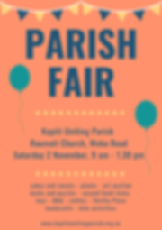 PARISH FAIR.png