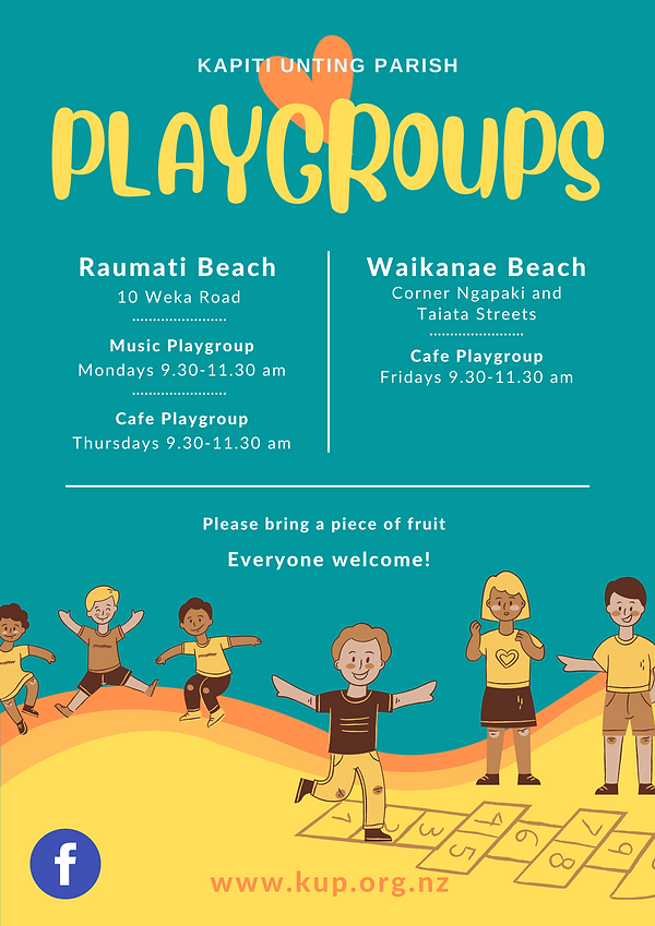 Playgroups Poster.png