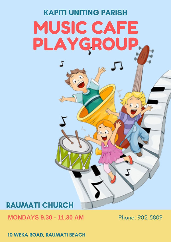 Music cafe playgroup 2020.jpg