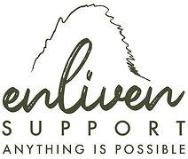 enliven-logo-olive-email.jpg